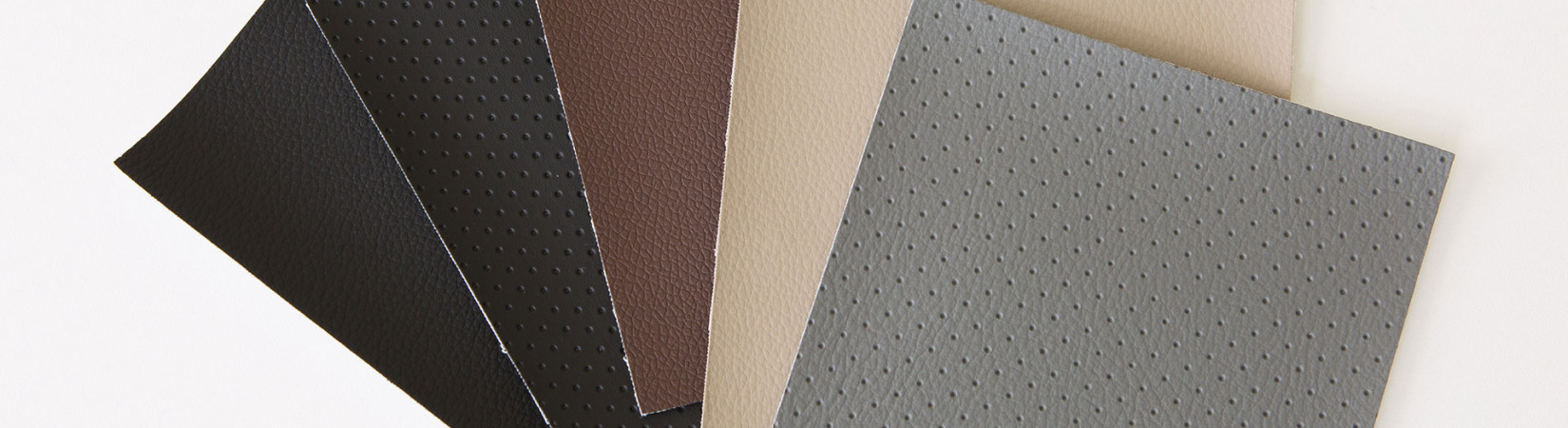 Automotive Artificial Leather