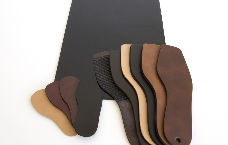 Neolite Rubber Soling Sheets Holland Industries Bv